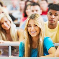 Altierus Career College-Colorado Springs Colorado People