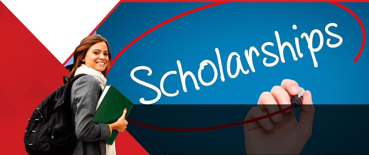 Colorado Scholarships