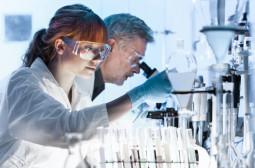 How to Become a Medical Scientist