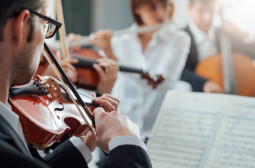 How to Become a Music Director or Composer