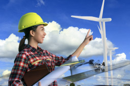 How to Become an Environmental Engineer